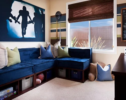 teen boys bedroom decor ideas Houzz | Pottery Barn Teen Design Ideas & Remodel Pictures