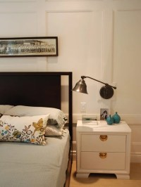 Bedroom Sconces | Houzz