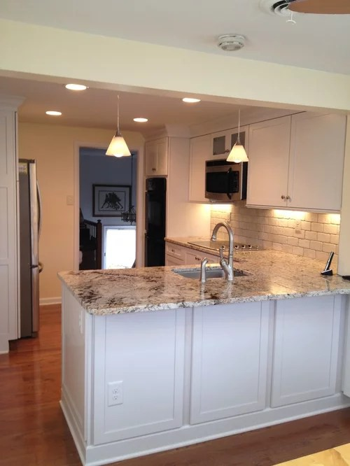 kitchen layout ideas faucets on sale caroline summer ideas, pictures, remodel and decor