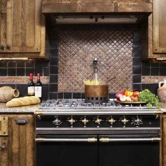 Cost For Kitchen Cabinets Cheap Sink And Tap Sets Copper Tile Backsplash Home Design Ideas, Pictures ...