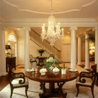 Classic American Home Home Design Ideas, Pictures, Remodel ...