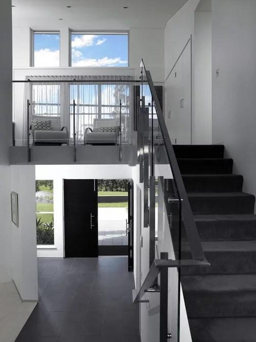 dark grey carpet living room ideas beach house gray   houzz