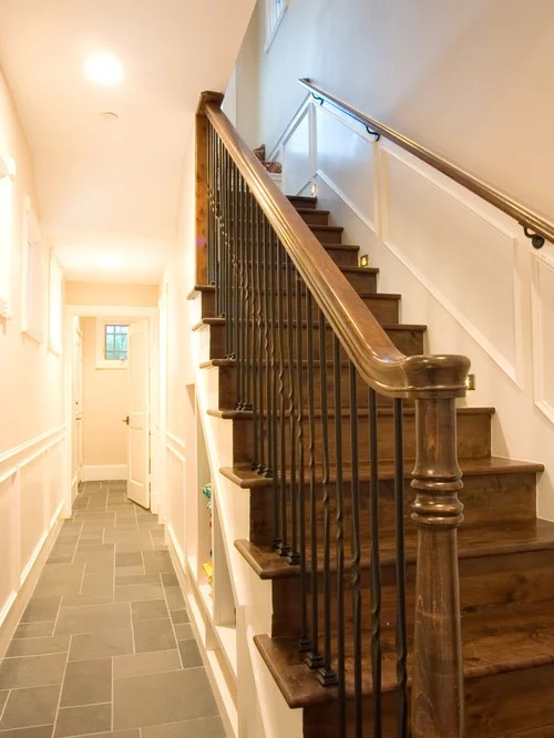 Ballister Home Design Ideas Pictures Remodel And Decor