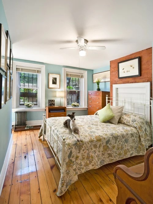 Brownstone Renovation Ideas Pictures Remodel And Decor