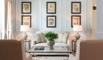 Best 15 Interior Designers And Decorators In Dallas Houzz