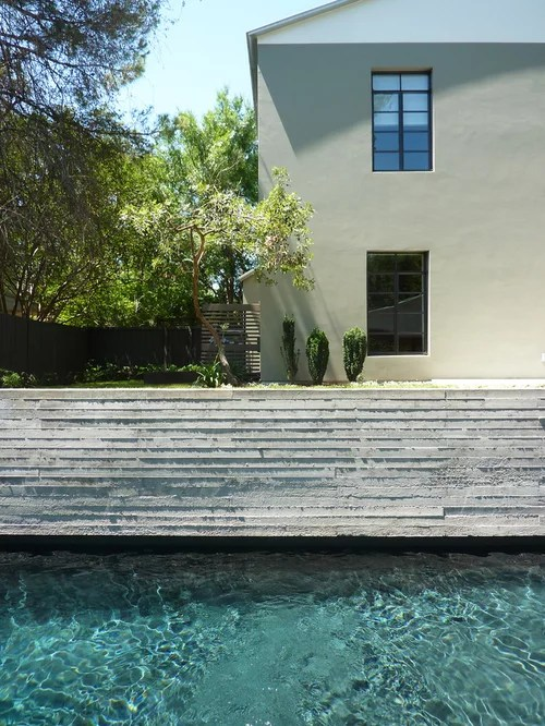 Board Form Concrete Wall Home Design Ideas Pictures