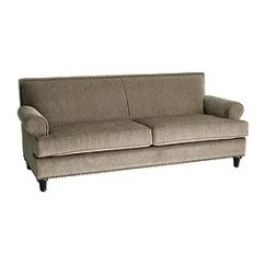 Pier 1 Sofa Quality Recliner Covers Walmart Furniture It S Called The Carmen And Is On Sale For 899 Right Now Anyone Know Anything About Or Have Any Opinions Of Their In