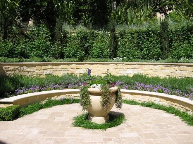 Mediterraneo Giardino by The Garden Route Company