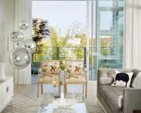 Overstuffed Chairs | Houzz