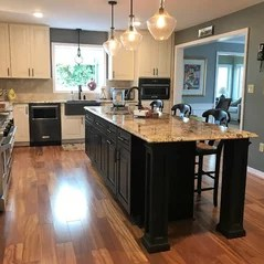 Artisan Kitchens  Countertops  Hedgesville WV US 25427