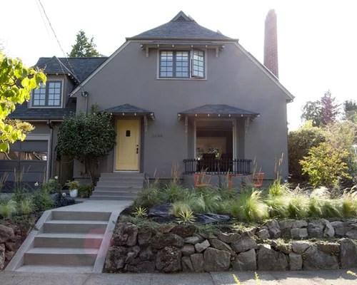 Bear Creek 1470 Benjamin Moore Home Design Ideas Pictures