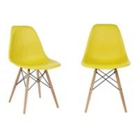 Art Deco Chair | Houzz