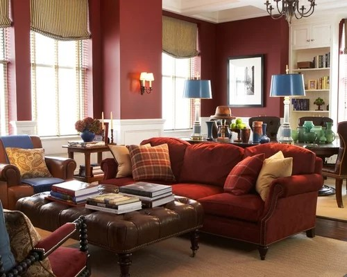 italian leather sofa reviews score live stream burgundy home design ideas, pictures, remodel and decor