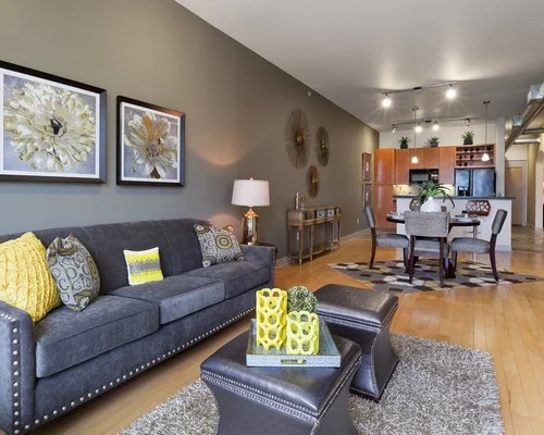 Contemporary Furniture Houston