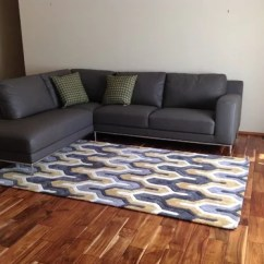 Kasala Sydney Sofa Dog Protector Uk Need Living Room Design Ideas With Dark Grey Sectional