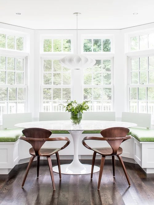 tulip dining room chairs cheap chair covers toronto oval table home design ideas, pictures, remodel and decor