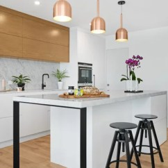 Kitchen Island Pendant Lights Free Standing Sink Unit 15 To Showcase Your Contemporary By Astoria Designs