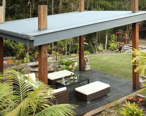 50 Sunshine Coast Patio Design Ideas