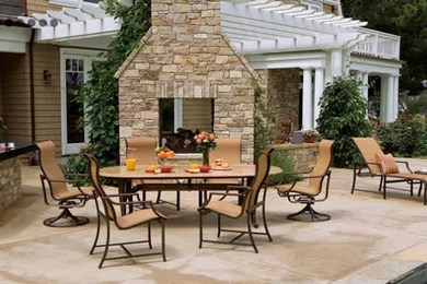 porch and patio orange ct us houzz
