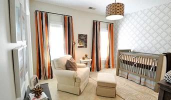 Best 25 Interior Designers And Decorators In Charlotte