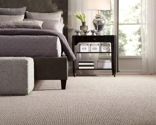 living room carpet trends 2016 decor dark wood floor home design ideas, pictures, remodel and