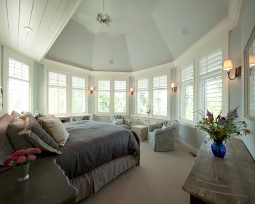 Benjamin Moore Pebble Beach Home Design Ideas Pictures