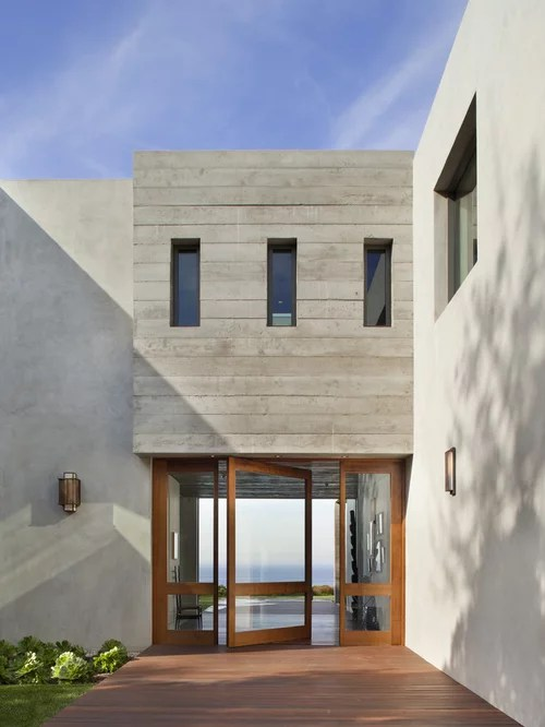 Lahabra Stucco Home Design Ideas Pictures Remodel And Decor