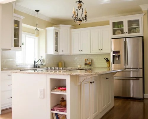 High Low Cabinets Ideas Pictures Remodel And Decor