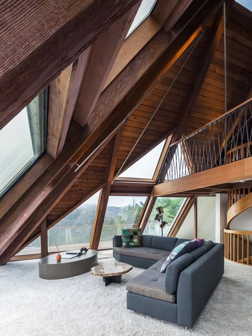 Diagonal Lines Home Design Ideas Pictures Remodel and Decor