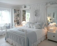 Elegant Teen Bedroom | Houzz