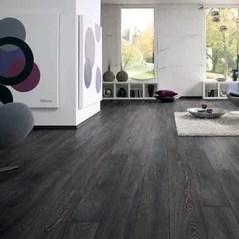 dark grey flooring living room baby pink floorhouse by golden trim hardwood floors vancouver bc ca v5y 1g1 bedrock oak with white wash
