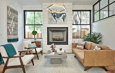 redecorate living room colors for walls 2018 how to decorate a 11 designer tips houzz where splurge and save when decorating
