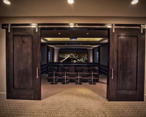Home Theater Room Design Ideas With Beautiful Appearance For Bat And Decorating 14