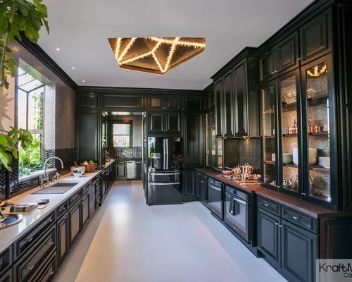 KraftMaid House Beautiful Kitchens Of The Year