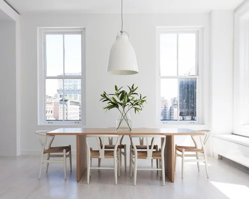 Image Result For Off White Dining Room Table And Chairs