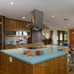Formica Kitchen Cabinets Price Pfister Faucets Best Turquoise Countertop Design Ideas & Remodel Pictures ...
