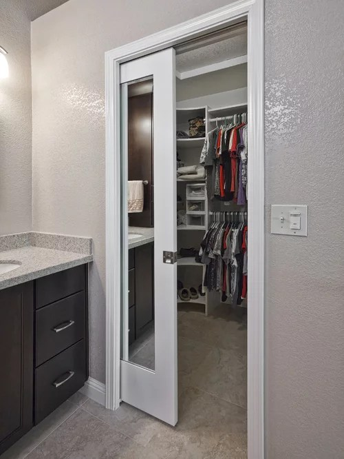Large Mirrored Bathroom Wall Cabinets