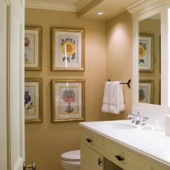 Porcelain Kitchen Sink Mobile Home Sinks Soffit Lighting | Houzz