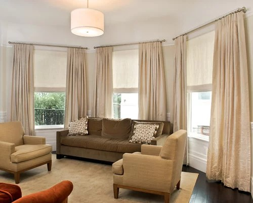 Best Curtains With Blinds Home Design Design Ideas & Remodel