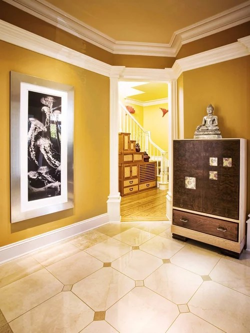 Double Crown Molding Ideas Pictures Remodel And Decor