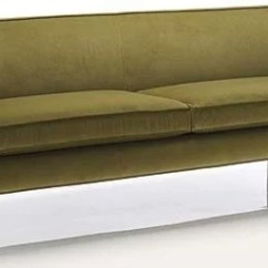 Dwr Theatre Sofa Review Recliner Leather Dfs Living Fabric 3 Cargo Design Within Reach Products