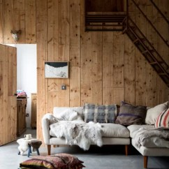Living Room Ideas Modern Rustic Chairs Ikea 10 Of The Most Gorgeous Rooms On Houzz