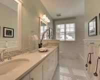 Horizontal Tile | Houzz