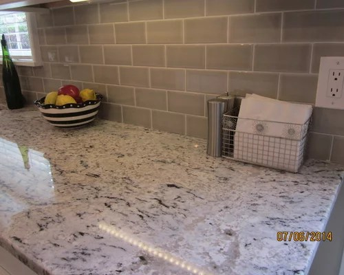 Allen And Roth Tile Ideas Pictures Remodel and Decor