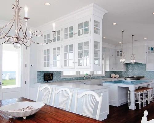 Plato Woodwork  Kitchen  Bath Cabinets