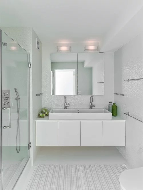 Medium Size Bathroom Ideas Pictures Remodel And Decor