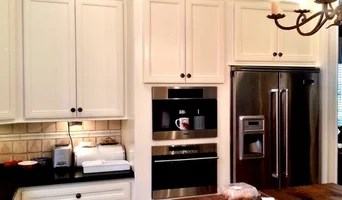 Cabinet Maker Houston Tx Cabinets Matttroy