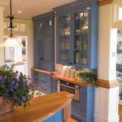 Country Kitchen Ideas On A Budget Contemporary Rugs Shallow Depth Cabinets Home Design Ideas, Renovations & Photos