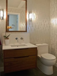 Candice Olson Bathroom Lighting | Houzz