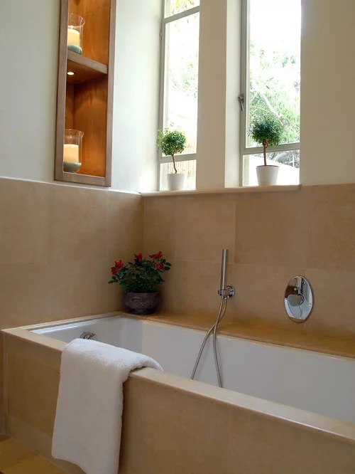 Undermount Tubs Ideas Pictures Remodel And Decor